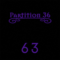 63 cover